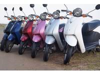 バイク車種3