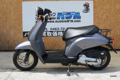 ホンダ トゥデイ AF61型 サイドスタンド付にシートリアタイヤ新品 0506