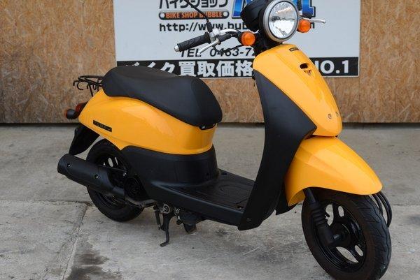 ホンダ トゥデイF AF67 インジェクション 高価買取