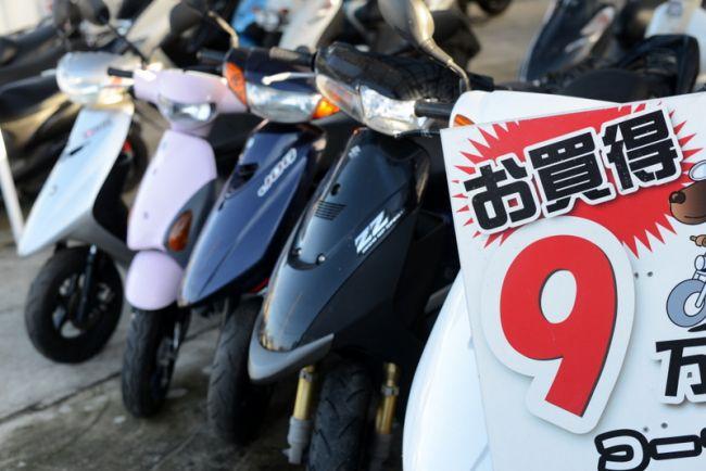 9万円コーナー 1/30日在庫状況