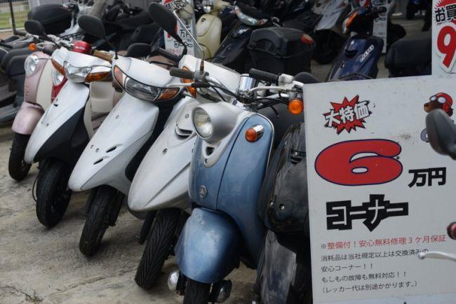6万円コーナー 在庫多数ございます。