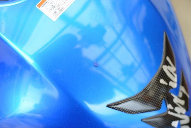 ER400B NINJA400R お得な納車時前後タイヤ新品サービス!