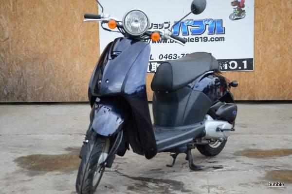 ホンダ トゥデイAF61 外装新品 0307